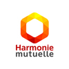 Odyssea - Partenaire - Harmonie Mutuelle - 100