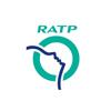 Odyssea - Partenaire - RATP - 100