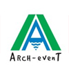 Odyssea - Partenaire - Arch - Event - 100