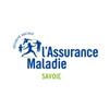 Odyssea - Partenaire - Assurance - Maladie - 100