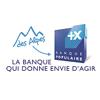 Odyssea - Partenaire - Banque - Populaire - 100