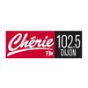 Odyssea - Partenaire - Chérie FM Dijon - 100