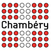 Odyssea - Partenaire - Chambéry - 100