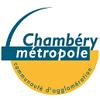 Odyssea - Partenaire - Chambéry - Metropole - 100
