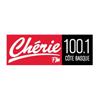 Odyssea - Partenaire - Cherie FM - 100