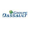 Odyssea - Partenaire - Groupe Dassault - 100