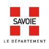 Odyssea - Partenaire - Savoie - Le Département - 100
