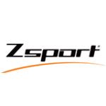 Z Sport