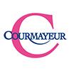 Odyssea - Partenaire - Courmayeur