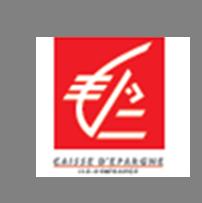 Odyssea - Partenaire - Caisse d'epargne - 100