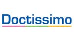 Odyssea - Partenaire - Doctissimo - 100