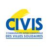 Odyssea - Partenaire - Civis - 100