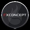 odyssea-partenaire-fx-concept-100