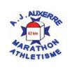 Odyssea - Partenaire - Auxerre marathon - 100