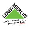 Odyssea - Partenaire - Leroy merlin - 100