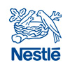 Odyssea - Partenaire - Nestle - 100