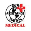 Odyssea - Partenaire - Assistance Sport - 100