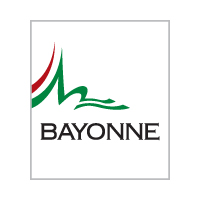 bayonne odyssea. Black Bedroom Furniture Sets. Home Design Ideas