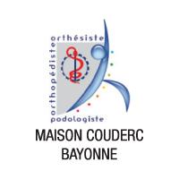 Maison-Couderc-Bayonne