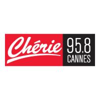Cherie-FM-Cannes