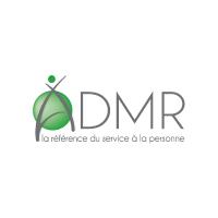 Logo ADMR