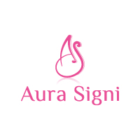 Logo Aura Signi