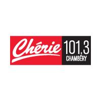 Logo Chérie Chambé