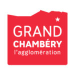 Grand Chambery