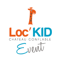 Logo Loc Kid