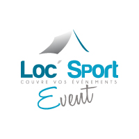 Logo Loc'Sport