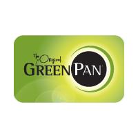 Green-Pan