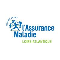 l'Assurance-Maladie