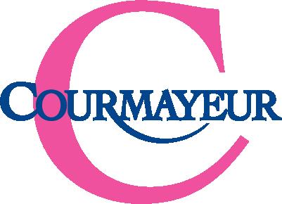 Logo-Partenaires-Odyssea-Courmayeur-nobd