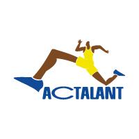 Actalant