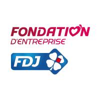 Dijon-Foundation-FDJ