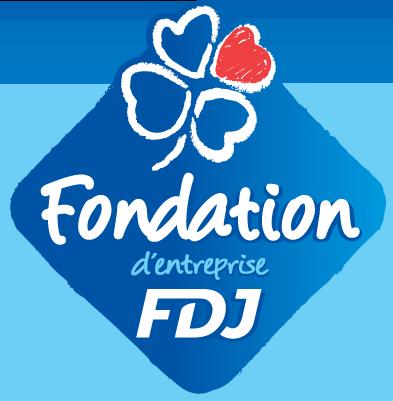 Fondation FDJ