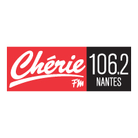 Cherie Nantes