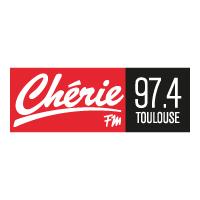 Cherie-Toulouse