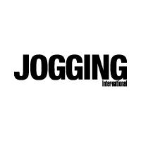 Jogging-Black