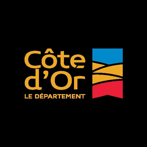 Partenaires---logos---Dijon---Cote-D'oro---600