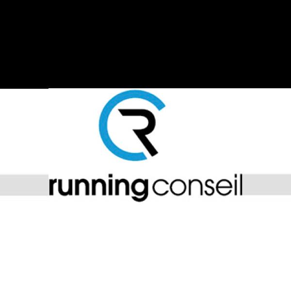 Partenaires---logos---Dijon---Running-Conseil---600