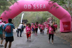 odyssea - La Reunion 2017 - resultats - 06
