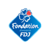 Foundation FDJ