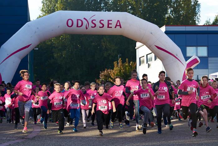 Course Odyssea 2016 - Auxerre - 002 - 5695