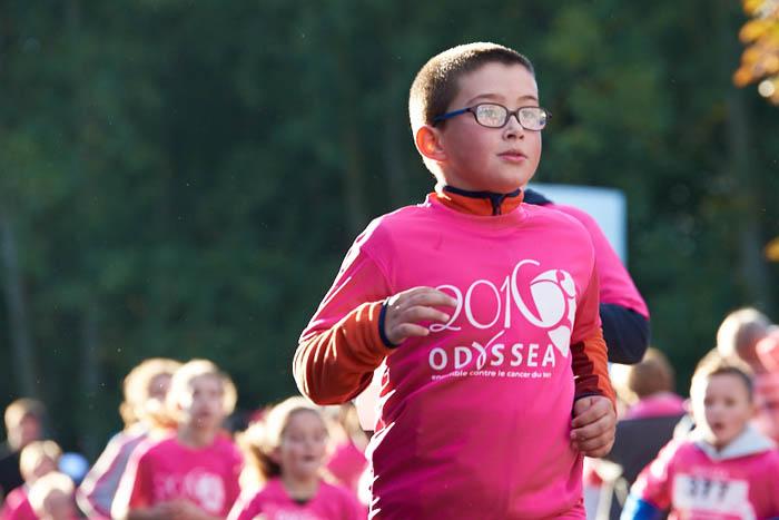 Course Odyssea 2016 - Auxerre - 003 - 5782