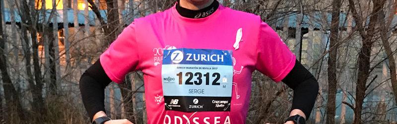 Odyssea-News-Serge Da Cunha 100 Km-02-1