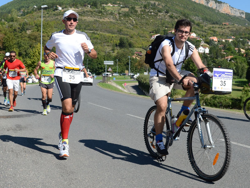 Odyssea-News-Serge Da Cunha 100 Km-04-1