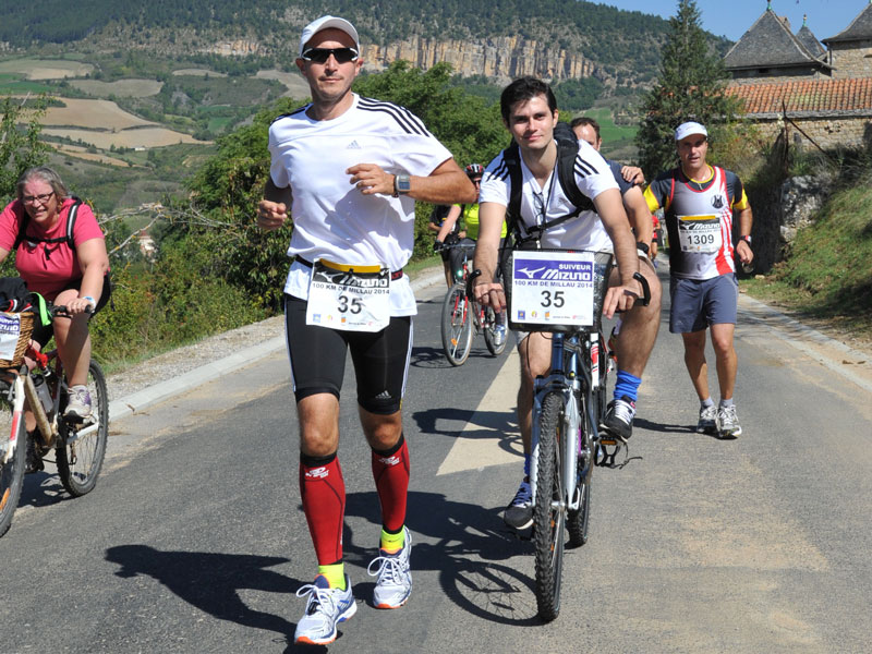 Odyssea-News-Serge Da Cunha 100 Km-05-1