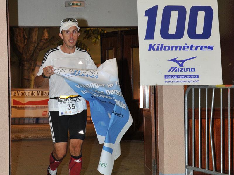 Odyssea-News-Serge Da Cunha 100 Km-06-1