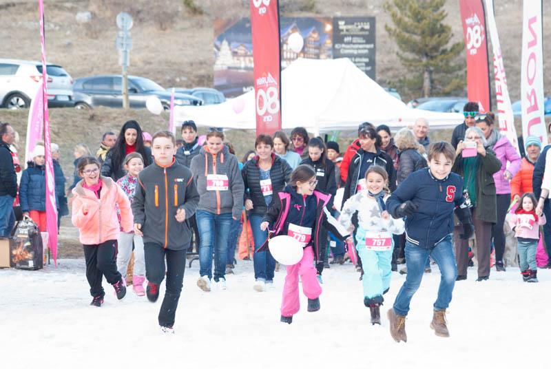 Odyssea - Photo Courses des neiges - Auron-3